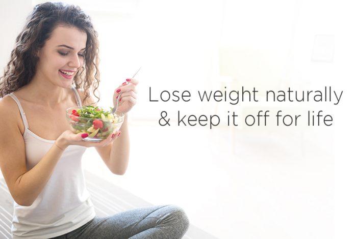 Quick Weight Management Diet Regimens